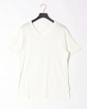 ホワイト●box logo t-shirt○JST-804