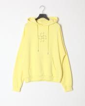 022●ジャージ/Tシャツ○THCZKM1005