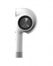 ホワイト●BD-E1 Triple TreatmentHair Dryer ヘアドライヤー○BD-E1