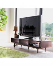 ブラウン TV Board 1500