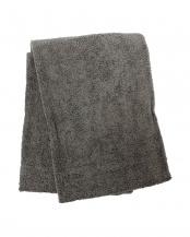 ブラウン●最高級オーストラリアコットンバスタオル 5枚セット○aus_bath_5