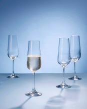 オービッド シャンパン 4Pセット○1172098130
