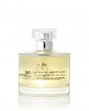 EMO Perfume○THE-0255