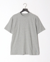 グレ-        007●GRAMICCI ONE POINT TEE○19071610025530