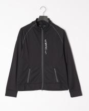 BLACK●Loganジャケット○2100704