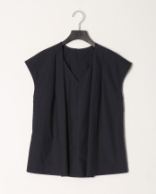 navy●シャツ・ブラウス○311-51-1485