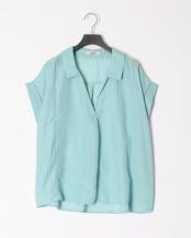 MNT●Eボイルシャツスキッパー○SE255-28-4002