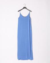 Blue●cami dress OP○P71235089