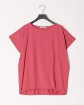ピンク●フレンチTシャツ○20959
