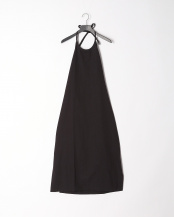001●VIOLETTE ROOM APRON DRESS○19040913005610
