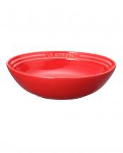 アップル●シリアルボール LC 18cm○91055907166090