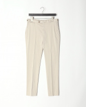 SAND●MYF GMD STRETCH COTTON○HM211408R