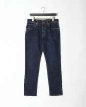 DARK DENIM●NWBG REG RINSE WASH○HM211651R