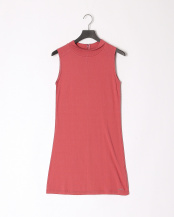 PINK●GO ON A DATE DRESS○05192911