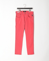 PALE RED●Trousers○M914  .000.8166121