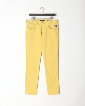 YELLOW●Trousers○M914  .000.8166121