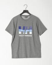 ミックスグレー●TEEシャツ○HE61907