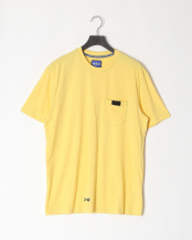 SUMMER YELLOW●CHIPS/R POCKET ACT○543086_182619