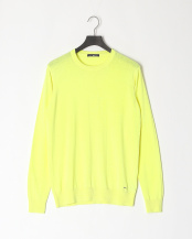 YELLOW FLUO'●DEVILL/S FLUO○561925_431892