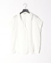 OFF●Eボイルシャツスキッパー○SE255-28-4002