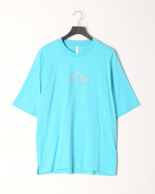 044● Tシャツ○THCZKM1008