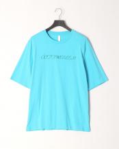044● Tシャツ○THCZKM1009