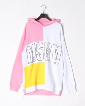 ピンク●PULL OVER○2641MDM94195299-48