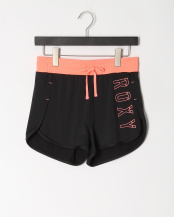 KVJ0● NEW CROSSWALK SHORTS○RPT192509