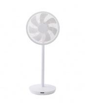 ホワイト●リビング扇風機○SF-L251