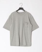 GREY● Tシャツ○MT0-TEE-01
