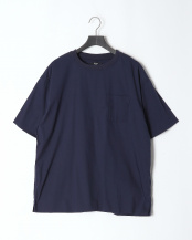 79●T17.CLOTH BIG T○42040120147