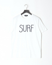 01●MI.SURF 8S○42080534819