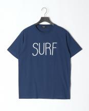 78●MI.SURF 8S○42080534819