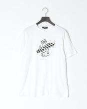 01●MI.SURF CAT○42080544819