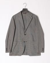 グレー系●ジャケット○J1E08124