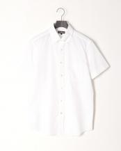 ホワイト●カジュアルシャツ○J1M23130