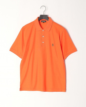 オレンジ系●カットソー○J1P12151