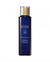 スルスドゥーボーテ化粧水 150mL (業務用)○F6692900