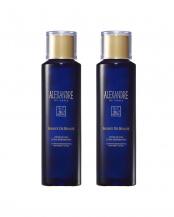 スルスドゥ ボーテ 化粧水 30mL  (トラベルサイズ) 2個セット○F6698901×2