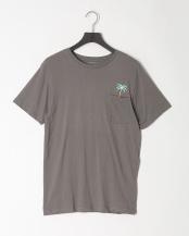 PEW●Tシャツ○AJ011276