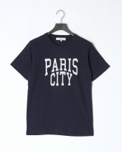 79● W.PARIS CITY T○51040455147