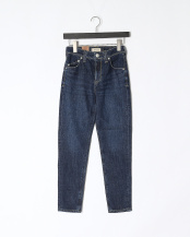 DIN● RUTH (Slim Tapered) -DIN○57193061