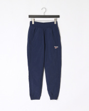 Navy● LF VECTOR TRACK PANTS○190059204019
