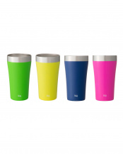 Cheers M 4color set○CH15-40/CH15-40/CH15-40/CH15-40b