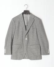 グレー系●ジャケット○J1D40173