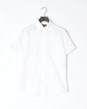 ホワイト●カジュアルシャツ○J1M23126