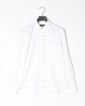 ホワイト●カジュアルシャツ○J1M46124