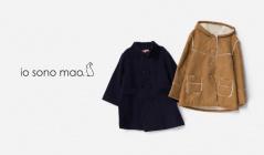7日間開催:IOSONOMAO and more(イオソノマオ)のセールをチェック