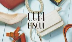 CURI BISCUI(キュリ ビスキュイ)のセールをチェック