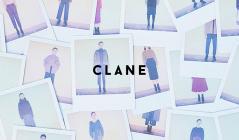 CLANE(クラネ)のセールをチェック